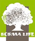 NORMA-LIFE